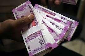 खुलासा! इस शख्स के पीएफ खाते में 103 करोड़ रुपये, जानें कितने हैं कुल अकाउंट और कितने पैसे हैं जमा