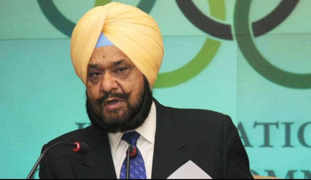राणा रणधीर सिंह ओलंपिक काउंसिल ऑफ एशिया के कार्यकारी अध्यक्ष नियुक्त