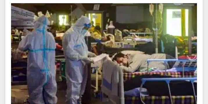 अब एंटीबॉडी कॉकटेल से होगा कोरोना मरीजों का इलाज, भारत में इस्तेमाल को आपातकालीन मंजूरी