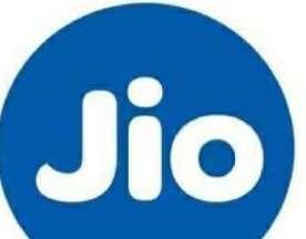 Jio ने शुरू की 5G लॉचिंग की तैयारी, खरीदा 57 हजार करोड़ का स्पेक्ट्रम