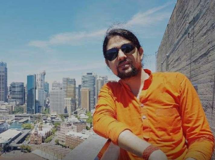 गुरु नरेंद्र गिरि की आत्महत्या में फंसे आनंद गिरि की लग्जरी लाइफ के किस्से बहुत प्रसिद्ध, देखें तस्वीरें