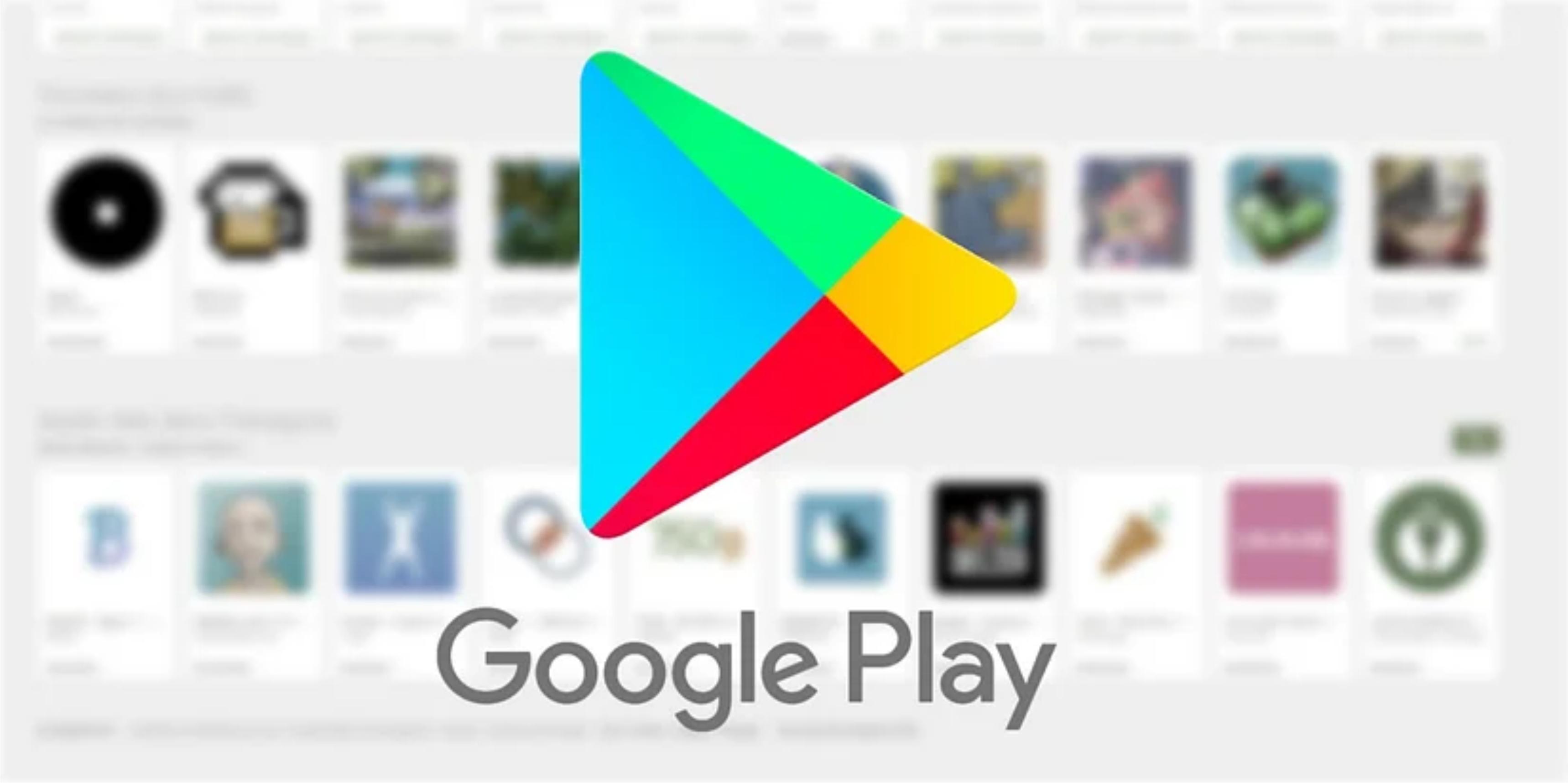 Play Store पर नहीं रह पाएंगे ऐसे ऐप जो कमाई का 30 प्रतिशत नहीं देंगे, डेवलपर्स का भारी विरोध