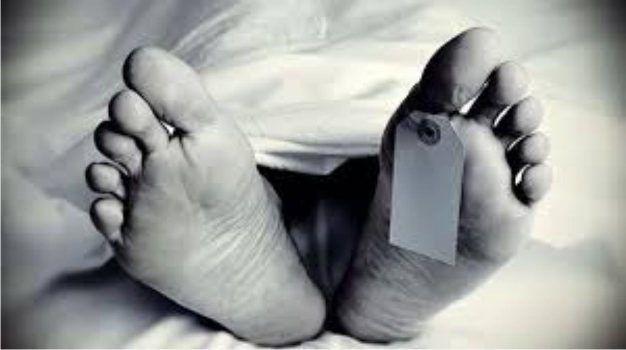 कोरोना संक्रमित 2 महिलाओं की मौत, 85 संक्रमित
