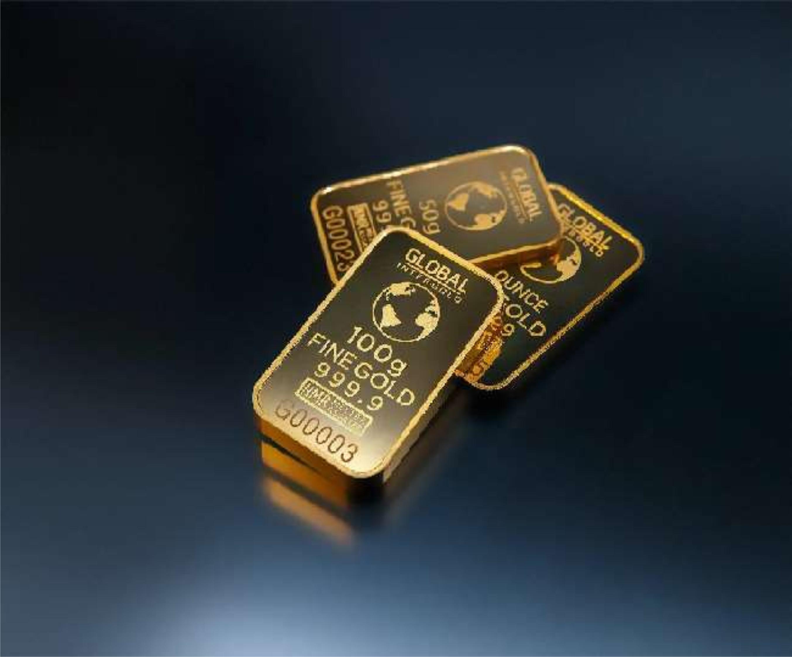 सोने के वायदा भाव में तेजी, चांदी भी चमकी, जानिए क्या हैं कीमतें