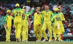 ऑस्ट्रेलिया ने भारत को हराकर सीरीज पर किया कब्जा, ये हैं टीम इंडिया के हार के कारण
