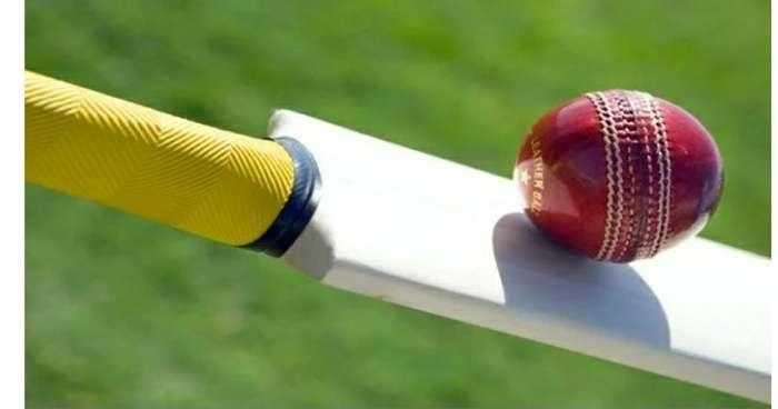 IPL 2021 : स्टेडियम में नहीं होगी दर्शकों की एंट्री, कोरोना से जंग के लिए बीसीसीआई की ऐसी है तैयारी