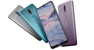 Nokia ने भारत में लॉन्च किया सस्ता स्मार्टफोन, पूरे दो दिन चलेगी इसकी बैटरी, मिलेगा Jio Offer