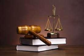 तीन सिविल न्यायाधीश एवं न्यायिक मजिस्टे्रट के न्यायालय सृजित
