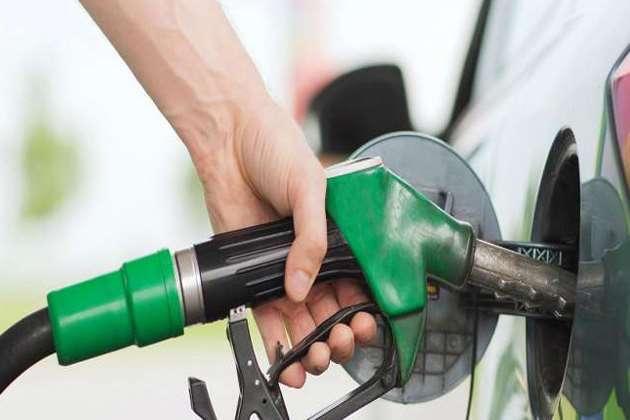 पेट्रोल, डीजल के दाम में तीसरे दिन वृद्धि जारी, दिल्ली में 82 रुपये के पार पेट्रोल का भाव