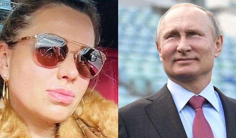 सफाई कर्मचारी से थे रूस के राष्ट्रपति के संबंध, अब वो महिला है करोड़ों की मालकिन