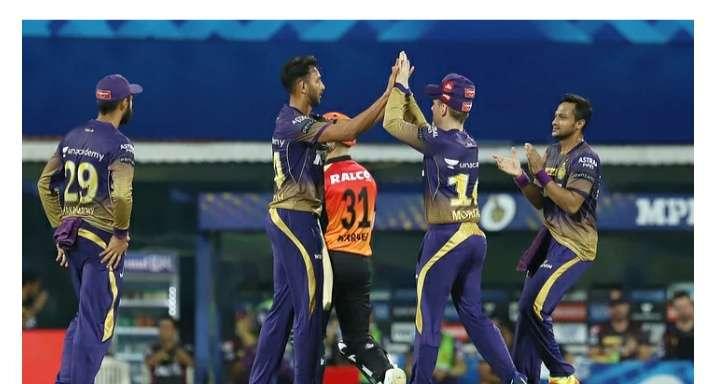 सितंबर-दिसंबर के बीच कोरोना की तीसरी लहर, यूएई में होंगे IPL 2021 के बाकी मैच और टी20 वर्ल्ड कप ?