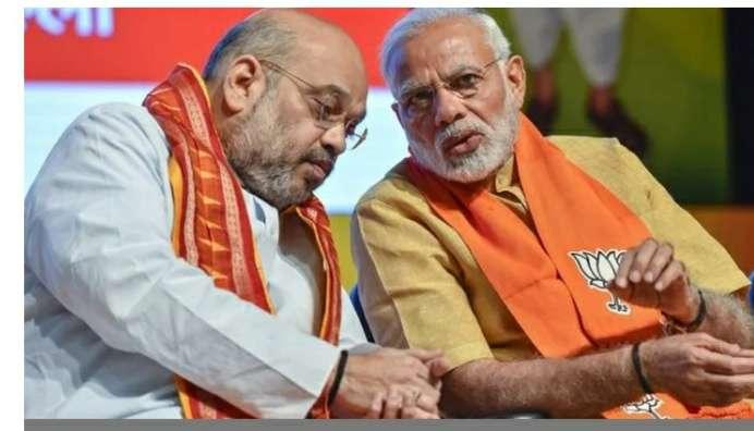 तमिलनाडु में भाजपा को तगड़ा झटका, केरल में कांग्रेस फिस्स, जानें असम और पुडुचेरी का हाल