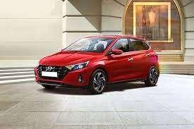 जीरो डाउन पेमेंट पर 1.7 लाख में यहां मिलेगी Hyundai i20, पसंद न आए तो करें कंपनी में वापस