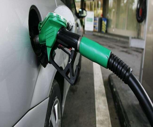 Diesel फिर हो गया महंगा, पेट्रोल के रेट में नहीं हुआ रद्दोबदल- जानिए ताजा भाव