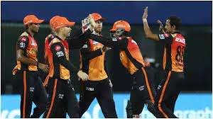 बढ़ेगा आईपीएल 2021 का रोमांच, शुरू होगा डबल हेडर मुकाबला
