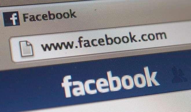 अब नए नाम से जाना जाएगा फेसबुक!