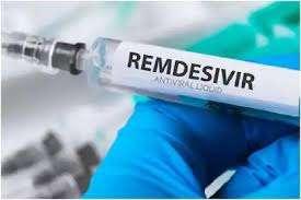 निजी हॉस्पिटलों को भी सरकार बैचेगी रेमडेसिविर और टोसिलिजुमेब इंजेक्शन