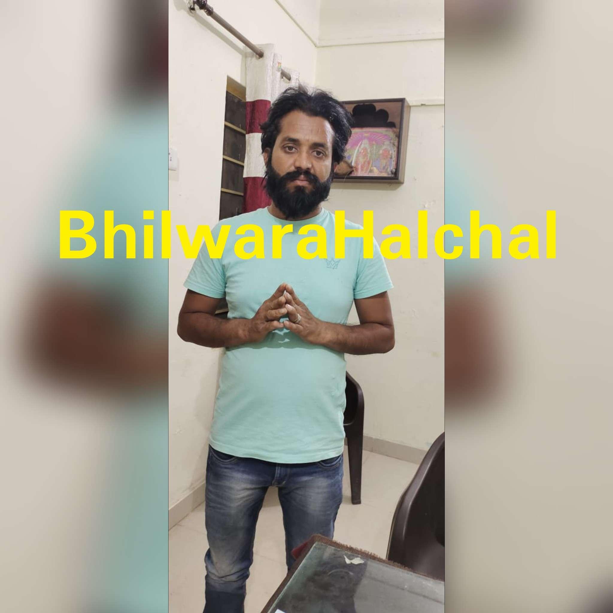 टोलनाके पर गुंडागर्दी कर कांग्रेस पार्षद की कार में तोडफ़ोड़ करने वाला टोलकर्मी गिरफ्तार