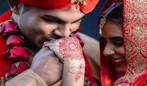 कुंडली मिलाने की जगह करवाएं दूल्हा-दुल्हन के 4 Medical Test, शादीशुदा जिंदगी में नहीं आएगी कोई परेशानी