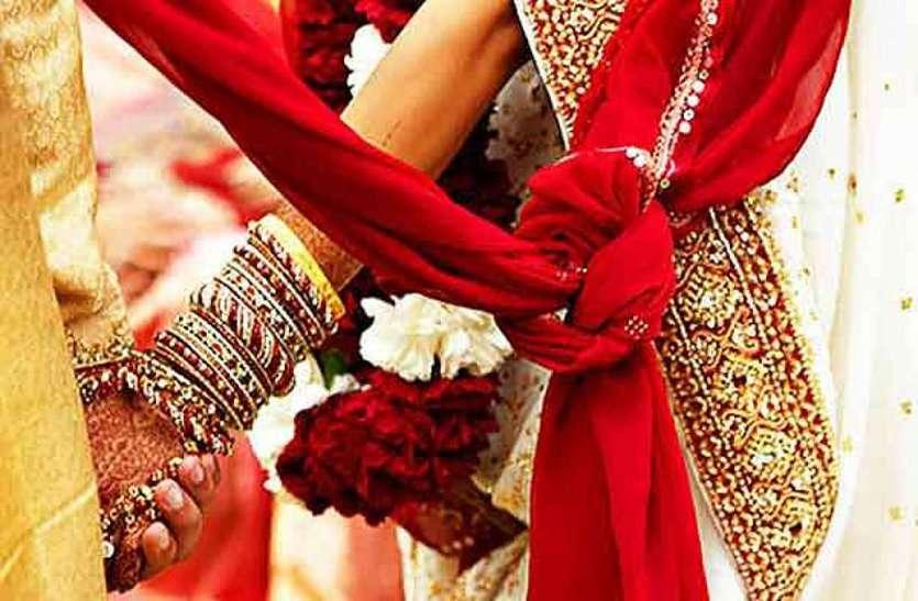 शादी आयोजक और इवेंट व्यवसायी कोरोना की तीसरी लहर को लेकर फिर संशय में .... !